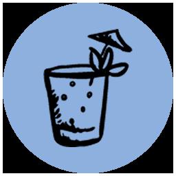 menu-icon5