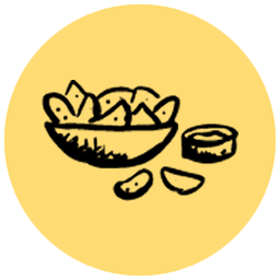 menu-icon1