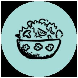 menu-icon2
