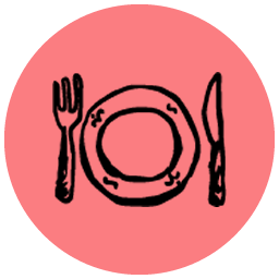 menu-icon3